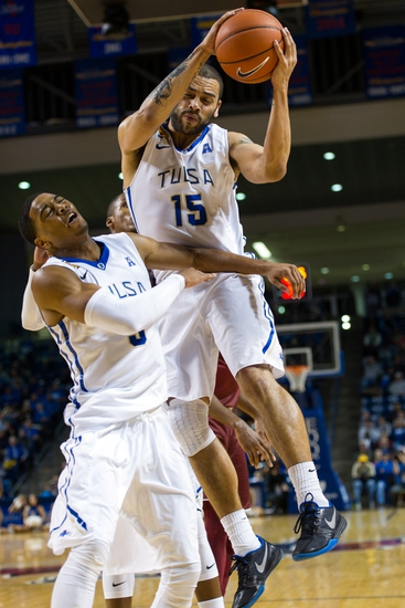 Memphis Tigers vs. Tulsa Golden Hurricane - 2/28/16 College Basketball Pick, Odds, and Prediction