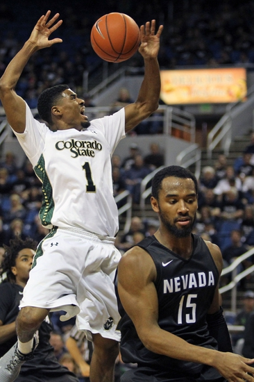 Boise State vs. Colorado State - 3/10/16 College Basketball Pick, Odds, and Prediction