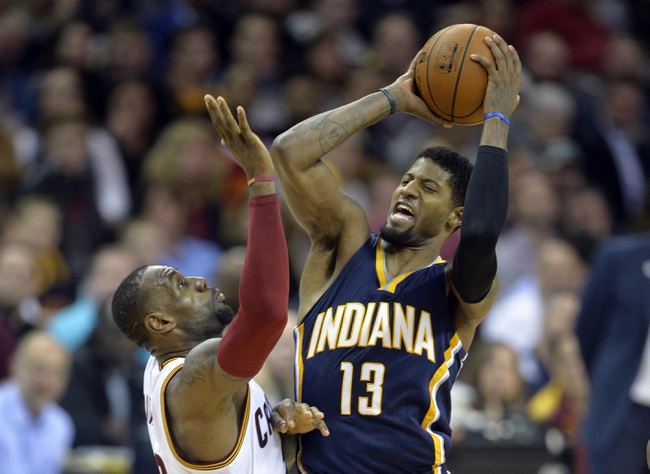 NBA News: Player News and Updates for 3/1/16
