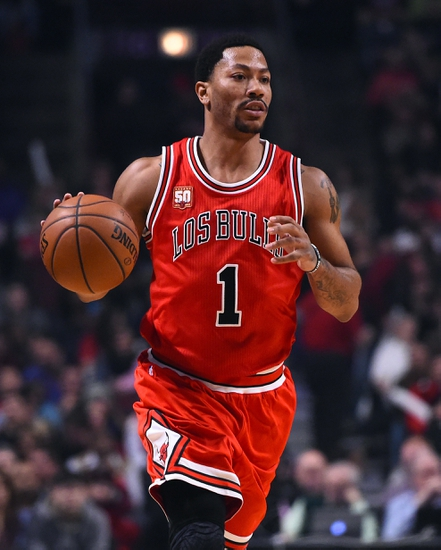 Bulls vs. Nets - 3/17/16 NBA Pick, Odds, and Prediction