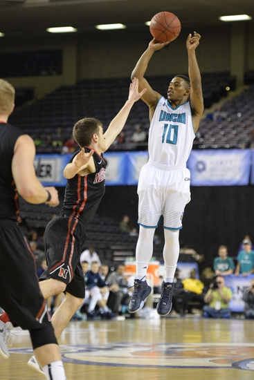 Hofstra Pride vs. UNC Wilmington - 3/7/16 College Basketball Pick, Odds, and Prediction