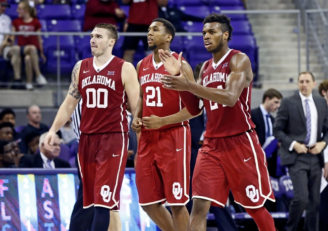 NCAA Tournament 2016: Champion Odds, Pick, Predictions, Dark Horses - 3/15/16