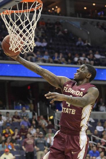Florida State vs. Iona - 11/15/16 College Basketball Pick, Odds, and Prediction