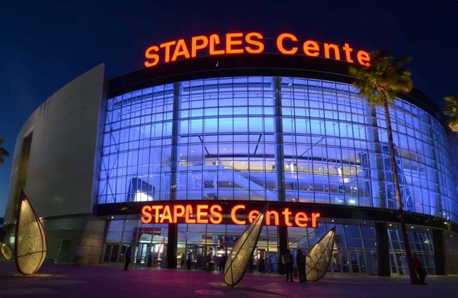 Atlanta Dream vs. Los Angeles Sparks - 9/8/16 WNBA Pick, Odds, and Prediction