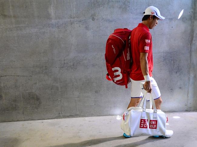 Novak Djokovic vs. Kei Nishikori 2016 Miami Masters Final Pick, Odds, Prediction