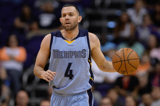 Fantasy Basketball 2015-16: Waiver Wire Update 3/25