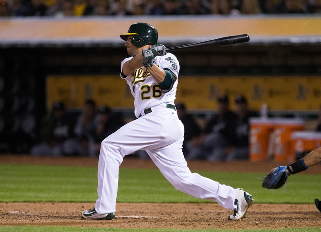 Fantasy Baseball 2016: Waiver Wire Update 4/5