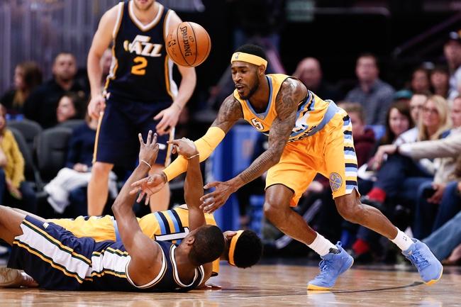 Porzingis, Rose Help Knicks Edge Blazers, 107-103