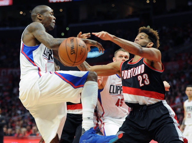 NBA News 4/21/16: Clippers, Heat and Cavaliers take 2-0 Series Leads With Victories