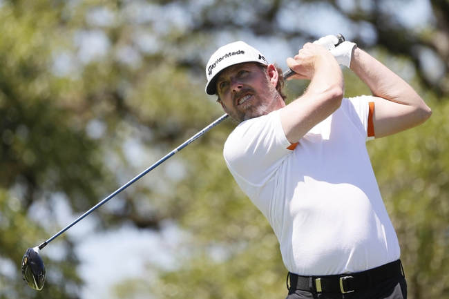 FedEx St. Jude Classic: PGA Odds, Pick, Predictions, Dark Horses - 6/9/16