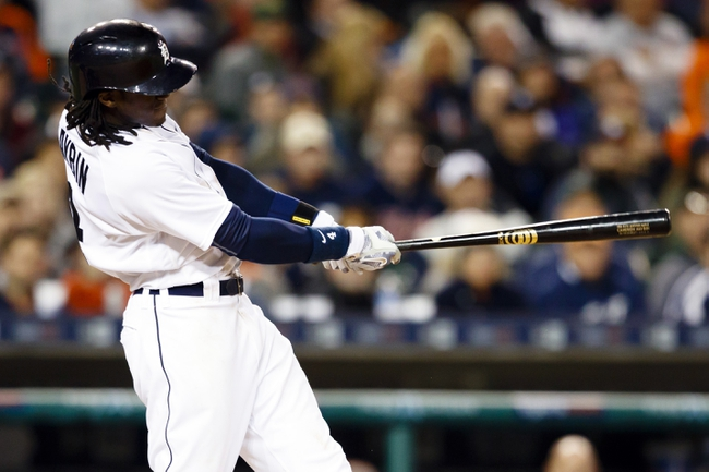 Fantasy Baseball 2016: Waiver Wire Update 5/21