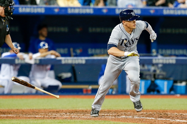 Fantasy Baseball 2016: Waiver Wire Update 5/24