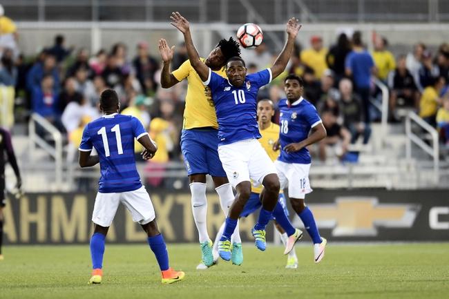 Bolivia vs. Panama Copa America Pick, Odds, Prediction - 6/6/16