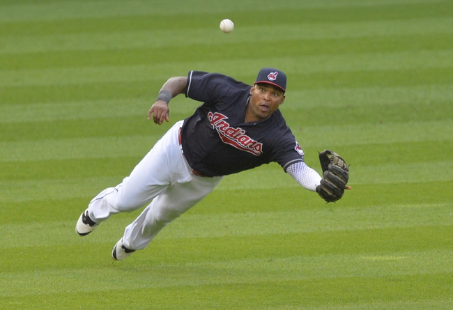 Cleveland Indians vs. Texas Rangers - 6/1/16 MLB Pick, Odds, and Prediction