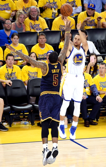 Cleveland Cavaliers vs. Golden State Warriors Game 3- 6/8/16 NBA Pick, Odds, and Prediction