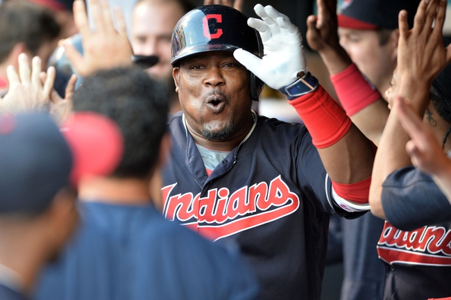 Cleveland Indians vs. Chicago White Sox - 6/19/16 MLB Pick, Odds, and Prediction