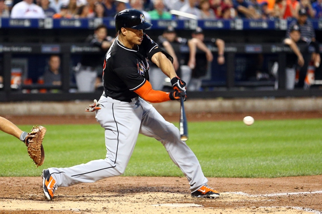 New York Mets vs. Miami Marlins - 7/6/16 MLB Pick, Odds, and Prediction