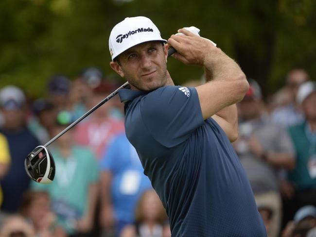 PGA Championship: PGA Odds, Pick, Predictions, Dark Horses - 7/28/16