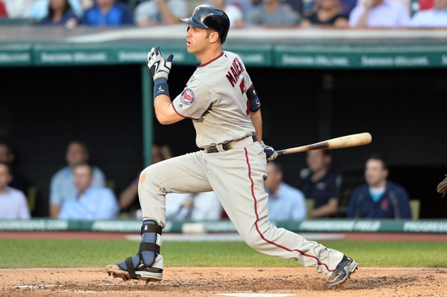 Fantasy Baseball 2016: Waiver Wire Update 8/5