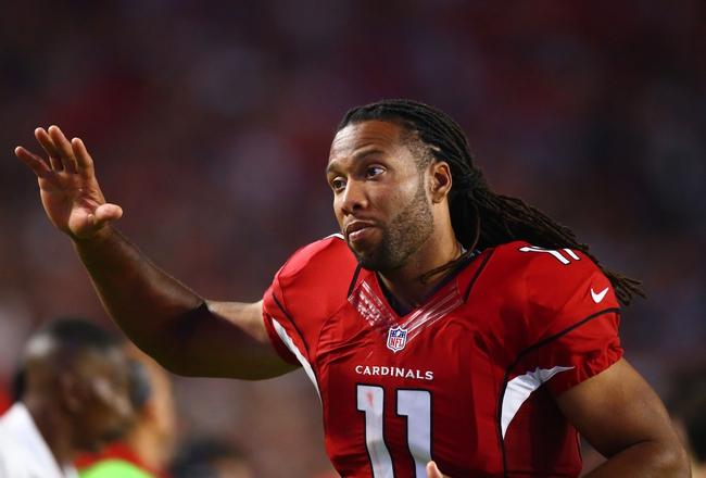 Arizona Cardinals vs. New England Patriots  - 9/11/16 NFL Pick, Odds and Prediction