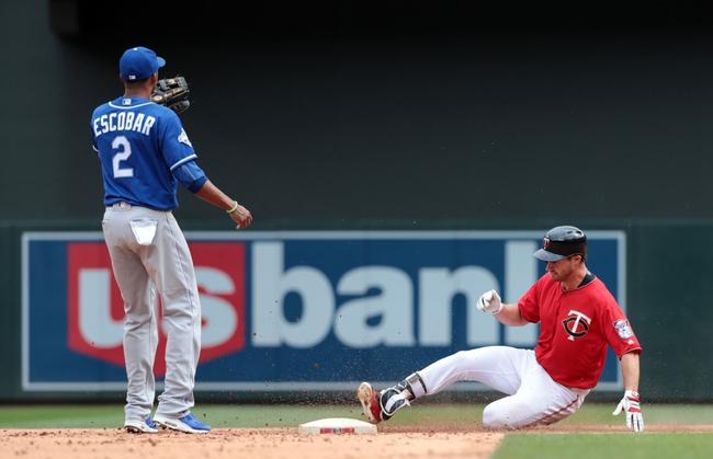 Brian Dozier: Home runs don't matter if team isn't winning