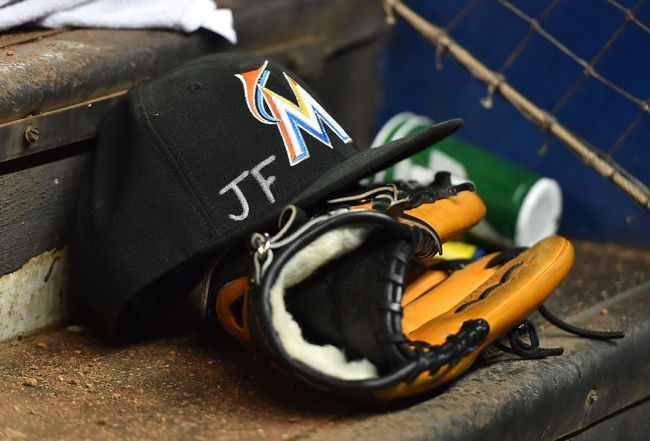 Marlins vs. Mets - 9/27/16 MLB Pick, Odds, and Prediction