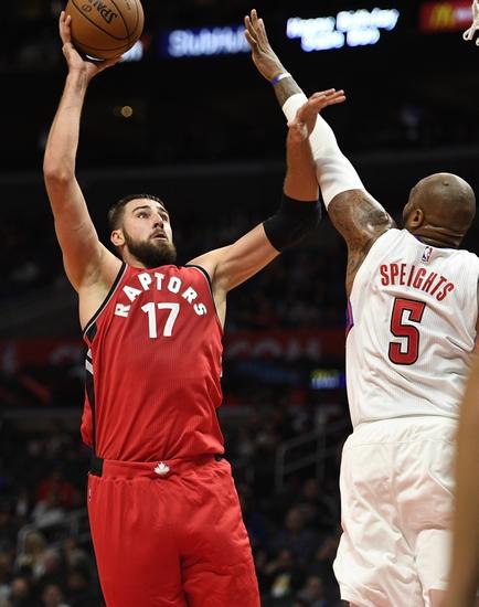 Cleveland Cavaliers vs. Toronto Raptors - 10/13/16 NBA Preseason Pick, Odds, and Prediction