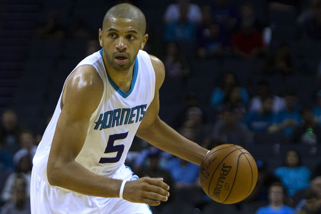 Charlotte Hornets: 2016 Preview, Offseason/Draft Recap, Outlook