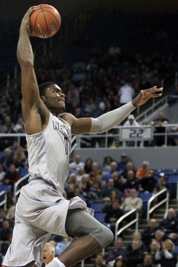 Nevada vs. Oakland - 11/24/16 College Basketball Pick, Odds, and Prediction