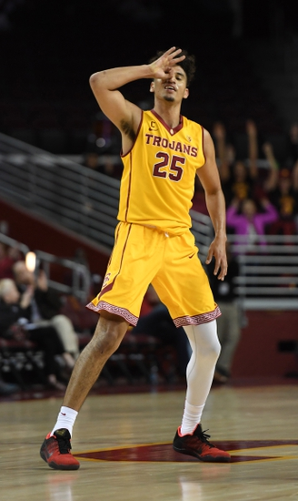 San Diego Toreros vs. USC Trojans - 11/30/16 College Basketball Pick, Odds, and Prediction