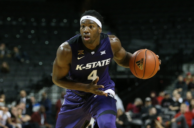 Kansas State Wildcats vs. Wisconsin-Green Bay Phoenix - 11/30/16 College Basketball Pick, Odds, and Prediction