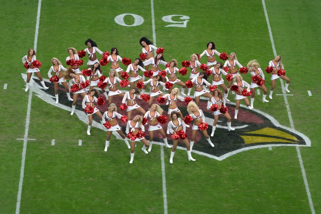 Official Nike Jerseys Cheap - 2015 NFL Countdown: The History of Arizona Cardinals Jersey Number ...