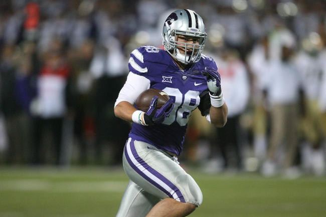 Big Xii Uniforms The Good The Bad And The Ugly Frogs