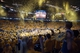 May 12, 2013; Oakland, CA, USA; General view of the interior of Oracle Arena after game four of the second round of the 2013 NBA Playoffs between the Golden State Warriors and the San Antonio Spurs. The Warriors defeated the Spurs 97-87 in overtime. Mandatory Credit: Kyle Terada-USA TODAY Sports