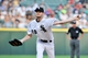 Jul 22, 2013; Chicago, IL, USA; Chicago White Sox starting pitcher Chris Sale (49) pitches against the Detroit Tigers during the first inning at U.S. Cellular Field. Mandatory Credit: David Banks-USA TODAY Sports