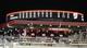 Sep 20, 2013; Washington, DC, USA; General view of the scoreboard following the game between the Washington Nationals and Miami Marlins  at Nationals Park. Mandatory Credit: Brad Mills-USA TODAY Sports