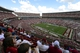 Oct 5, 2013; Tuscaloosa, AL, USA;  a general view of the  Alabama Crimson Tide game against the Georgia State Panthers during the third quarter at Bryant-Denny Stadium. Mandatory Credit: John David Mercer-USA TODAY Sports