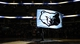 Oct 9, 2013; Memphis, TN, USA; Memphis Grizzlies mascot Grizz performs before the game against Dallas Mavericks at FedExForum. Dallas Mavericks defeated Memphis Grizzlies 95-90. Mandatory Credit: Justin Ford-USA TODAY Sports