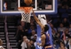 Nov 24, 2013; Orlando, FL, USA; Phoenix Suns point guard Ish Smith (3) shoots against the Orlando Magic during the second half at Amway Center. Phoenix Suns 104-96. Mandatory Credit: Kim Klement-USA TODAY Sports