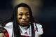 Dec 5, 2013; Cincinnati, OH, USA; Louisville Cardinals safety Calvin Pryor (25) against the Cincinnati Bearcats at Nippert Stadium. Mandatory Credit: Andrew Weber-USA TODAY Sports