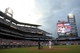 Jun 10, 2014; Philadelphia, PA, USA; A general view of the game between Philadelphia Phillies and San Diego Padres at Citizens Bank Park. Mandatory Credit: Eric Hartline-USA TODAY Sports