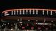 Jun 21, 2014; Washington, DC, USA; General view of the scoreboard after the game between the Washington Nationals and Atlanta Braves at Nationals Park. The Nationals won 3-0. Mandatory Credit: Brad Mills-USA TODAY Sports