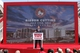 Jul 17, 2014; Santa Clara, CA, USA; San Francisco 49ers CEO Jed York speaks during the ribbon cutting ceremony at Levi's Stadium. Mandatory Credit: Kelley L Cox-USA TODAY Sports