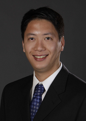 Jerry Lai, Director of Editorial Content