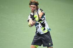 Andrey Rublev vs. Roberto Bautista Agut 9/25/20 Hamburg Open Tennis Pick, Odds, and Prediction