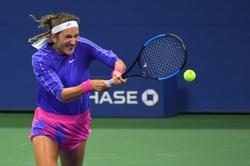 Serena Williams vs. Victoria Azarenka 9/10/20 US Open Tennis Pick, Odds, and Prediction