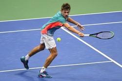 Antwerp Open: Feliciano Lopez vs. Alex De Minaur 10/21/20 Tennis Prediction