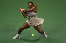 French Open: Serena Williams vs. Kristie Ahn 9/28/20 Tennis Prediction