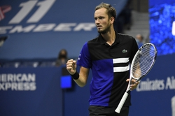 St. Petersburg Open: Daniil Medvedev vs. Richard Gasquet 10/14/20 Tennis Prediction