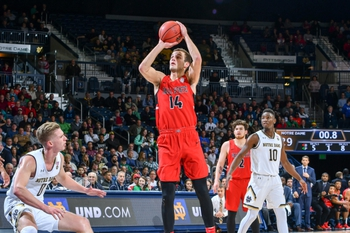 Evansville vs. Ball State - 11/9/19 College Basketball Pick, Odds, and Prediction